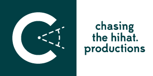 Chasing the Hihat Productions